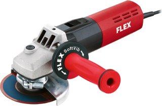 Flex L 1710 FRA