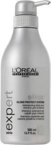 L'Oréal Professionnel Série Expert Silver Shampoo 250ml