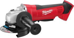 Milwaukee HD18 AG-115-0 (Uten batteri)