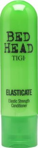TIGI Bedhead Elasticate Conditioner 200ml