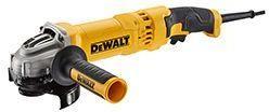 DeWalt DWE4277-QS