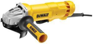 DeWalt DWE4207