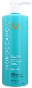 Moroccanoil Extra Volume Shampoo 1000ml
