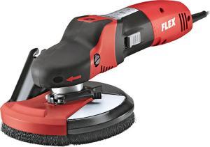 Flex SE 14-2 150