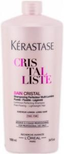 Kérastase Cristalliste Bain Cristal 1000ml