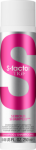 TIGI S-Factor Serious Shampoo 250ml
