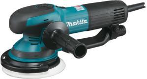 Makita BO6050J