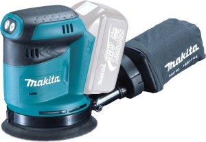 Makita DBO180Z (Uten batteri)