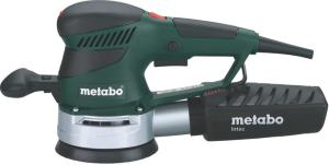 Metabo SXE 425 Turbo Tec