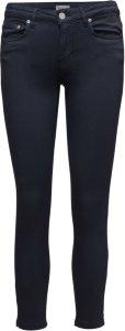 Filippa K Debbie Cropped Jeans (Dame)