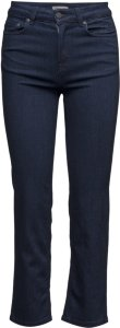 Filippa K Stella Cropped Jeans (Dame)