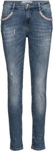 Mos Mosh Bradford Glam Jeans (Dame)