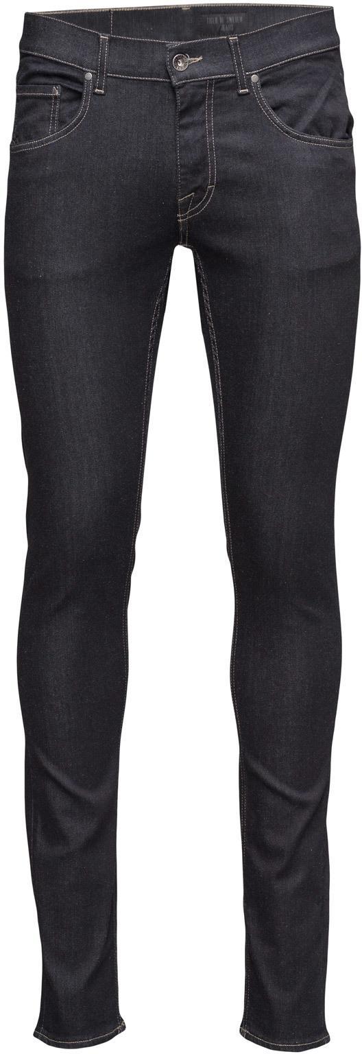 f39d041c Best pris på Tiger of Sweden Skinny Slim Jeans (Herre) - Se priser før kjøp  i Prisguiden