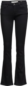 Mos Mosh Athena Boot Cut Jeans (Dame)