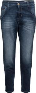 Diesel Women Fayza Jeans (Dame)