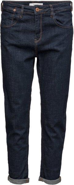 Mango Jack Boyfriend Jeans (Dame)