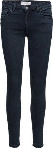 Mango Kim Skinny Push-Up Jeans (Dame)