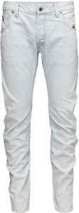 G-Star Arc 3d Slim Jeans (Herre)