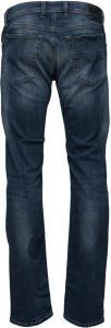Diesel Men Waykee Jeans (Herre)