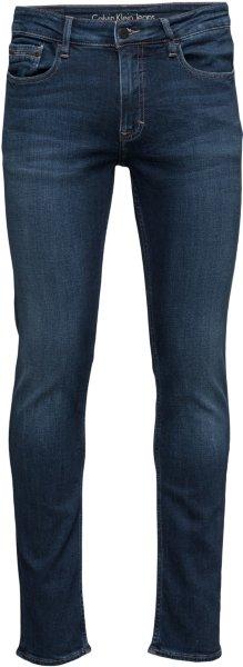 Calvin Klein Jeans Slim Straight (Herre)
