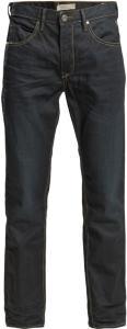 Blend Jeans Noos Rock Fit (Herre)