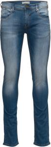 Blend Jeans Noos Cirrus Fit (Herre)