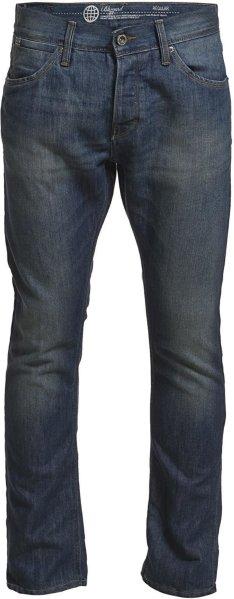 Blend Jeans Noos Blizzard Fit (Herre)