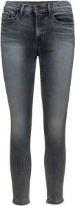 Calvin Klein Jeans High Rise Skinny (Dame)