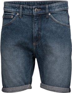 Cheap Monday Sonic Shorts (Herre)