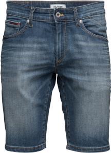 Tommy Hilfiger Denim Slim Scanton Shorts (Herre)