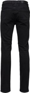 Mango Man Tim Slim-Fit Jeans (Herre)