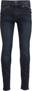 Mango Man Jan Slim-Fit Jeans (Herre)