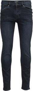 Mango Man Jan Slim-Fit Jeans (Herre)