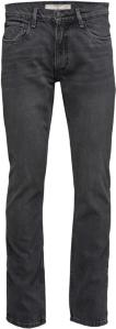 Mango Man Bob Straight-Fit Jeans (Herre)