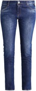 Replay Katewin Straight Jeans (Dame)