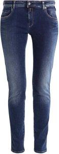 Replay Katewin Slim Jeans (Dame)