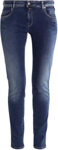 Replay Katewin Slim Jeans (Dame)