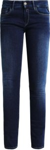 Replay Luz Skinny Fit Jeans (Dame)