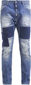 Replay Pilar Boyfriend fit Jeans (Dame)