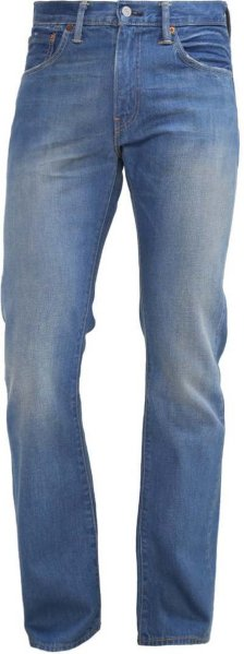 Levi's ® 527 Bootcut Fit (Herre)