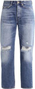 Won Hundred Pearl jeans (Dame)