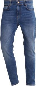 Won Hundred Dean jeans (Herre)