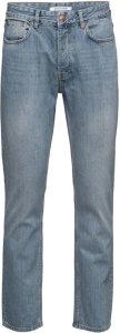 Won Hundred Jimmy jeans (Herre)