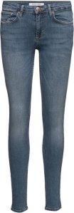 Won Hundred Patti jeans (Dame)