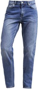 Wood Wood Wes Relaxed fit jeans (Herre)