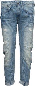 G-Star Jeans Arc 3D Low Boyfriend Fit (Dame)