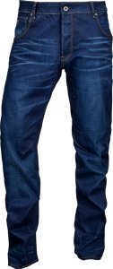 G-Star Arc 3D Tapered jeans (Herre)