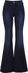 G-Star Lynn High Flare jeans (Dame)