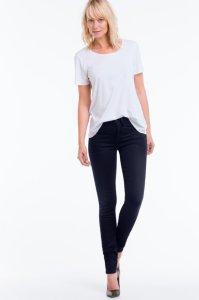 G-Star Lynn High Skinny Fit jeans (Dame)