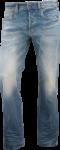 G-Star 3301 Loose jeans (Herre)